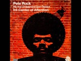 Pete Rock - Lost &amp Found Hip Hop Underground Soul Classics Full Album (Disc 1) (2003)