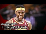 LeBron James Full Highlights 2010 ECSF G3 at Celtics - NASTY 38 Pts, 21 in 1st Quarter!