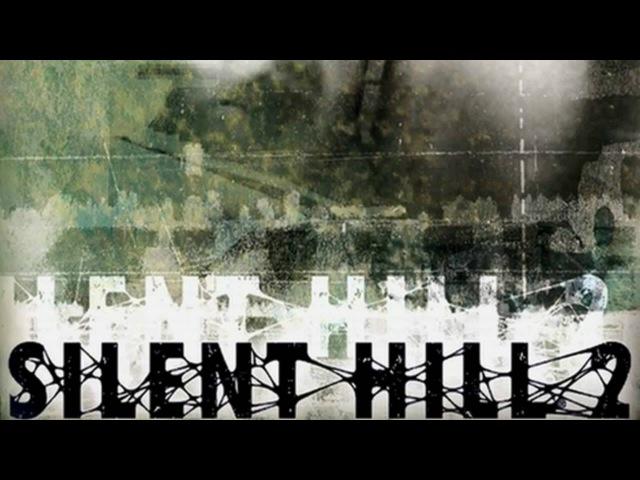 Theme of Laura ~Reprise~ (Piano Version) - Silent Hill 2 [HQ]