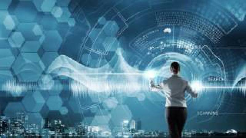 Organism - Artificial Intelligence (Progressive Trance Mix) ᴴᴰ