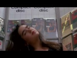 Jennifer Connelly - Gesaffelstein