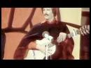 El Cantor / Певец / The Singer - Дин Рид - ГДР - 1978