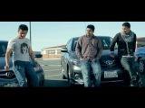 Aatma Ma - Kamal Khatri &amp Babita Ft. Bishow Sharma, Namita, Jyoti 1080p HD