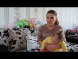 Выпуск от 17.03.17 Сто уколов в день - Стерлитамакское телевидение