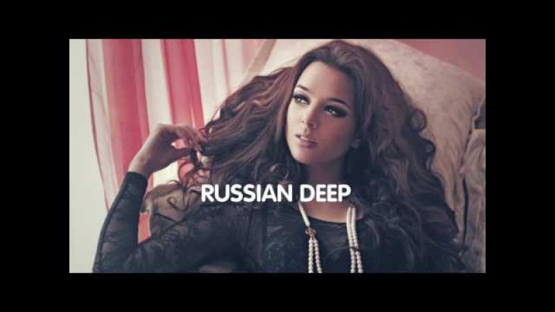 NAYANOV Полетаем AKSi deep remix