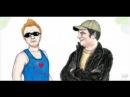 Мэддисон и Киселев: Хит парад худших обзорщиков
