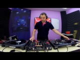 Classic Progressive and Trance 2000-2003, All Vinyl DJ Set by M.Pravda