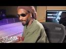 Snoop Dogg о трудовой этике 2Pac'а и предсказании смерти