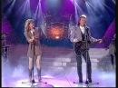Крис Норман и Сюзи Кватро Stumblin In A love is a life - 1978 год