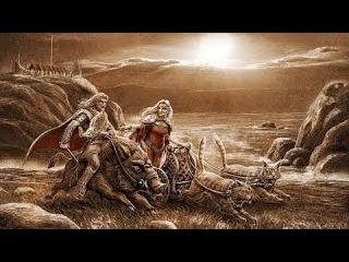 Битва славянских богов Неизвестные технологии прошлого. Документальный фильм