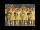 Moscow Ballet Academy documentary / МГАХ - (Eng subs)