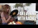 An Evening With Rachel Nguyen UO Beauty