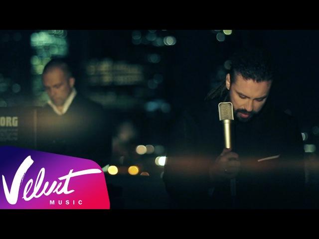 DJ Groove Burito - Я найду тебя (OST Зеленая карета)