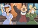 Сказка Бутылочное горлышко Ханс Кристиан Андерсен
