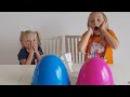 Салат Челлендж в ПРЯМОМ ЭФИРЕ Николь и Алиса Прямой Кефир:) Беременная Мама гото
