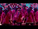 World Of Dance | Kinjaz | FULL PERFORMANCE | Sneak Peak