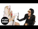 UNHhhh Ep 49 PornOh Honey w Trixie Mattel Katya Zamolodchikova