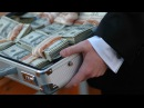 Як карупцыянеры нажываюцца на бясплатнай медыцыне Коррупция в Беларуси