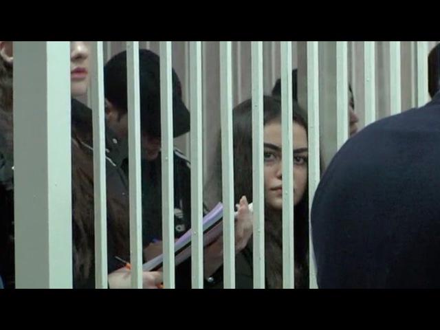 Жорсткія прысуды для 17-ці удзельнікаў наркасіндыкату, які «крышаваў» КДБ | Наркотики и КГБ Белсат