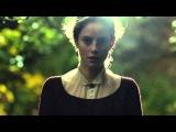Грозовой перевал (2011) Фильм. Трейлер HD