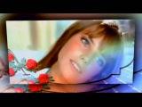 Ретро 80 е - Далида -  Nostalgie (клип)