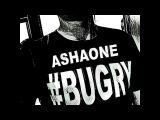 AshaONE #BUGRY