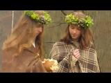 Lithuanian pagan folk song Jurgini