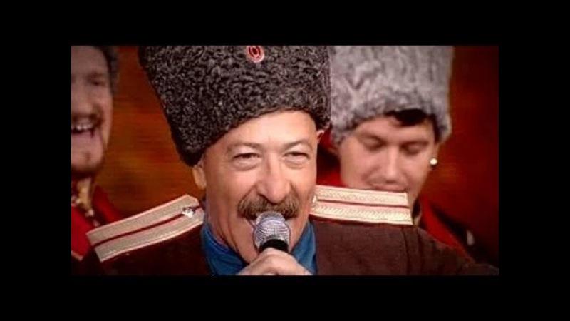 Кто в России народ номер один 176