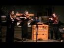 Pachelbel - Canon in D Original Instruments (HD)