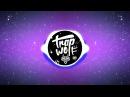 Kaleo - Way Down We Go HAKT X 5HOW Remix