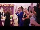 Прикольный Танцевальный Батл на свадьбе 22.10.16