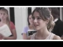 Violetta y Leon - Verte De Lejos