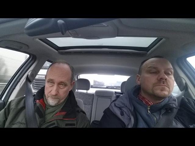 Об Иване Грозном, Климе Жукове, Гоблине (Пучкове), Б. Акунине, мысли русского политика и историка
