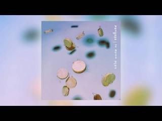 Pangaea - Skips Desk [Hessle Audio]
