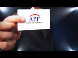 AP PAYROLL - Best Payroll and 1 Tax Service in Los Angeles