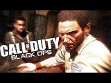 BO1 CO-OP CAMPAIGN MOD! (2 player) Call of Duty Black Ops 1 Gameplay Walkthrough