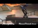 Roman Daricek | Remz FlowFile