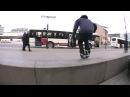 Harle Lauri | Remz Flow | Helsinki Finland