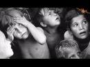 Памяти детей погибших во время Великой Отечественной Войны