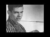 Paul Evans - Happy Go Lucky Me