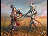 M&ampB Warband Мод Русь XIII век Путь воина.