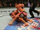 ЛУЧШАЯ ПОДБОРКА НОКАУТОВ/НОКДАУНОВ в UFC MMA/ НАРЕЗКА НОКАУТОВ