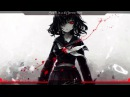 Nightcore - Anthem Of The Lonely