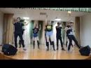 танец на день учителя 2016 СШ№14 г. Брест