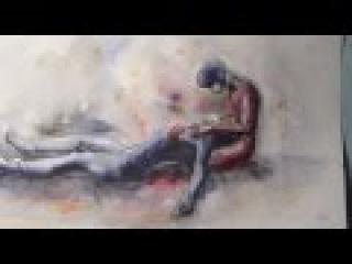 Ледибаг и Супер-кот Смерть в руках - по фанфику Танец под куполом 6 гл.