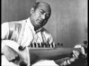 Ustad Ali Akbar Khan - Ragas Hem Bihag and Bihag, Oregon 1983