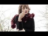 Le soja n'aime pas le corps humain - Corinne Gouget