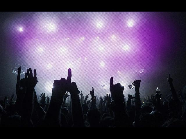 AUTOGEN DJ - Summer night