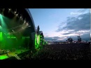 Dropkick Murphys - Hellfest, Clisson, France 2016-06-17
