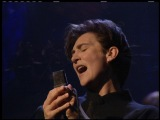 k.d. lang - Constant Craving (MTV Unplugged)